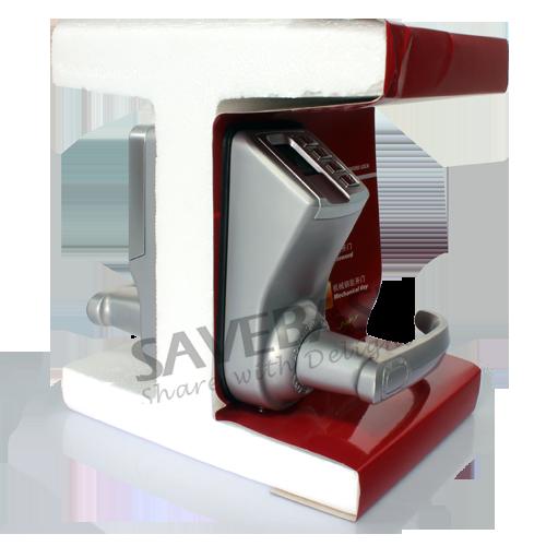New Adel3398 Biometric Fingerprint Keyless Door Lock Ebay